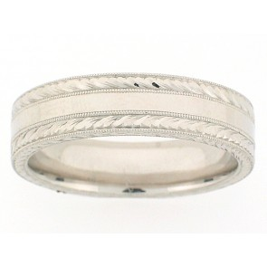 Platinum Hand Ingr. 812004