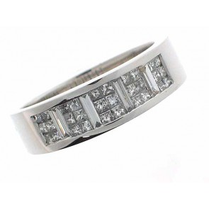 18KW PD/1.08CT 923104