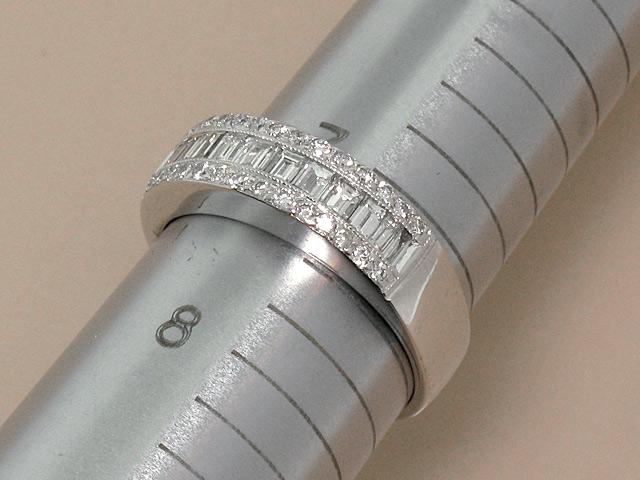 jewelry resizing